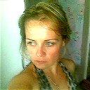 Lesia Kushnir