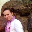 Maria Rusina