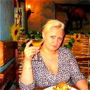 Татьяна Родина