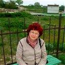 Вера Завадская