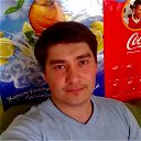 Said Burahodjaev