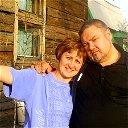 Игорь Мальцев