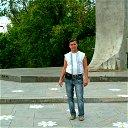Игорь Матвеев