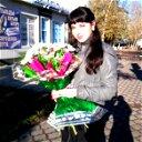 Екатерина Шиворногова(Тарасова)