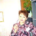 Наталья Черных