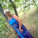 Светлана Бояркина
