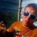 Димон* Александрович*