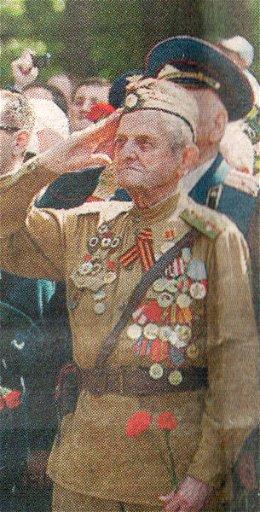 Игорь Малицкий