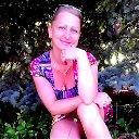 Наташа Дочь Славы