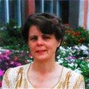 Людмила Атанова