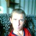 Виталий Мокшин