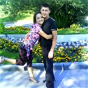 Любовь Леонтьевская