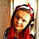 Alina Aleksandrovna