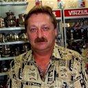 Василий Чернышов