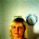 Людмила Романченко