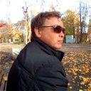 Андрей Семакин