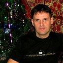 Алексей Степаном