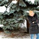 Марийка Филинская