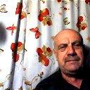 Фёдор Егерь