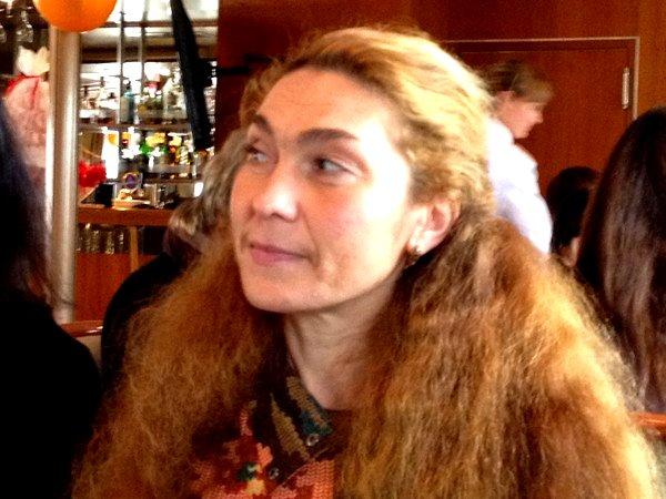 Елена Бикитеева