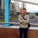 Валерий Ковцур