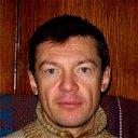 Геннадий Тяпин
