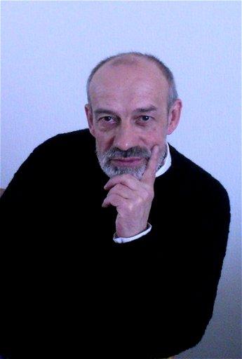 Владимир Тунгусов