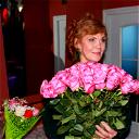 Валерия Речкина