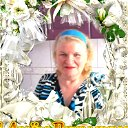 Маргарита Васильева