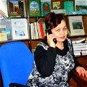 Аниса Мавликаева