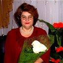 Ольга Лобацевич