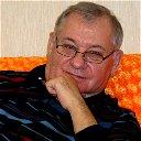 Василий Пряхин