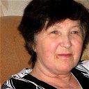 Людмила Миледи