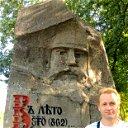 Юрий Крохин