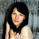 Ксения Ишмухаметова