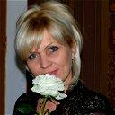 Оксана Иванова(Яцкова)