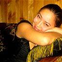 Маришка Соколова