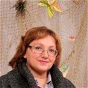 Людмила Шумова