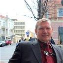 Борис Ющенко