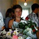 Тамара Шепиленко