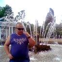 Вова Бушков