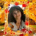 Margaret Gerardessky