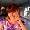 Наталья Дёмина