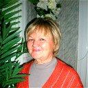 Ильгиза Зинатуллина