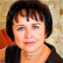 Татьяна Семирикова