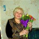 Natalya Knorr