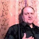 Геннадий Колпаков