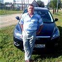 Виктор Денисов