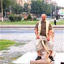 Андрей Синенко