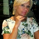 Ирина Полевщикова